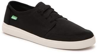 Sanuk Vagabond Sneaker