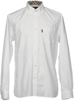 Aquascutum London Shirts - Item 38690862