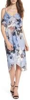 Cooper St Women's Elle Midi Dress