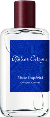 Atelier Cologne Musc Imperial Cologne Absolue Eau De Parfum 100Ml