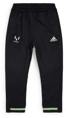 adidas Messi Striker Sweatpants