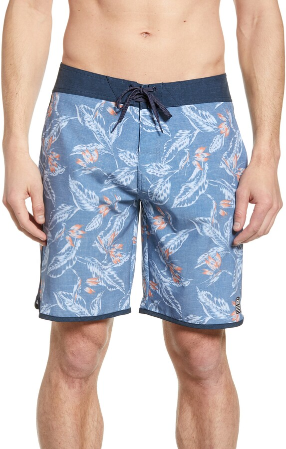 db35f5bab3 Travis Mathew Men's Swimsuits - ShopStyle