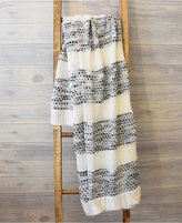 """Blissliving Home Leticia 50"""" x 60"""" Throw"""