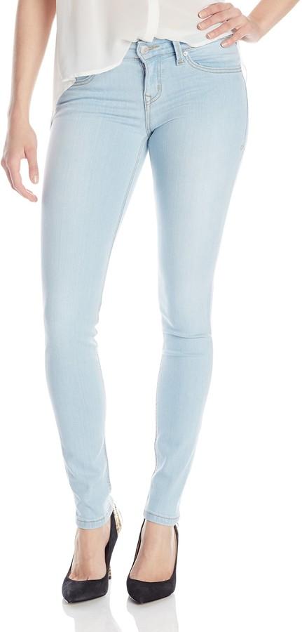 Level 99 Women's Liza Skinny Jean