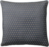 DAY Birger et Mikkelsen Cushion Cover - Mr. Rider - Sahara Blue - 50x50cm