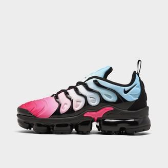 Nike Women's VaporMax Plus Running Shoes
