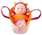 Haba Toys Bay Eline Doll