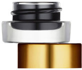 Estee Lauder 'Double Wear' Stay-In-Place Gel Eyeliner - Coffee