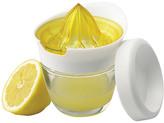 Prepara Citrus Juicer
