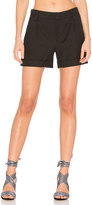Vince Slouchy Short