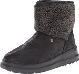Skechers Women's Cherish Freedom Ride Boot 10 B, Medium