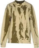 Maison Margiela Sweatshirts - Item 12010007