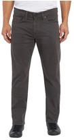 J Brand Men's Kane Straight Fit Jean in Industrial