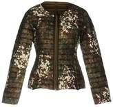 Silvian Heach Down jacket