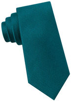 Lord & Taylor BOYS 8-20 Harris Weave Tie