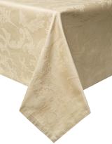 Carlton Tablecloth