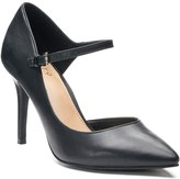 Apt. 9 Assist Women's High Heels