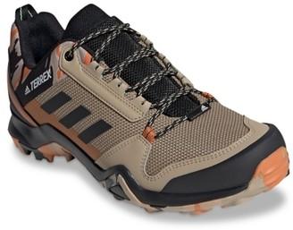 adidas Terrex AX3 Hiking Shoe - Men's