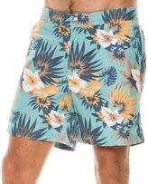 Ambsn Frawl Tailored Boardshort