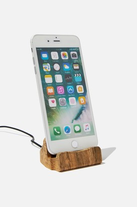 Typo Phone Docking Station