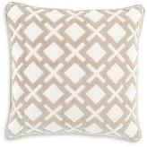Surya Alexandria Accent Pillow