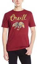 O'Neill Men's Ferns T-Shirt