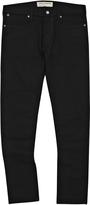 Co Skinny Black Jeans