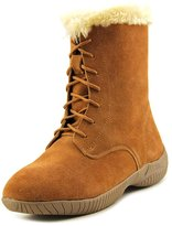 Style&Co. Style & Co Celie Women US 8 Brown Mid Calf Boot