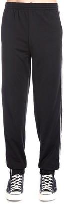 Kappa Kontroll Logo Track Pants