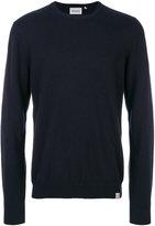 Carhartt crew neck sweater