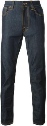 Nudie Jeans 'Lean Dean' jeans