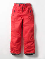 Boden All-weather Waterproof Pants