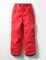 Boden All-weather Waterproof Trouser
