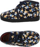 Naturino High-tops & sneakers - Item 11282722