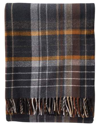 Pendleton Ashton Wool Throw