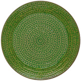 Habitat Sintra Large Serving Platter - 34cm