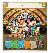 Disney Mickey Mouse and Friends Scrapbook Kit - Aulani, A Resort & Spa
