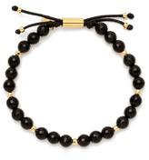 Gorjana Women's Power Semiprecious Stone Beaded Bracelet