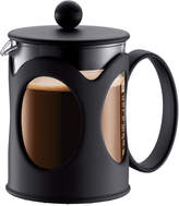 Bodum Kenya 4-Cup Coffee Maker