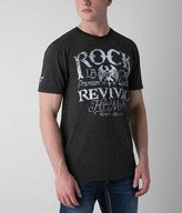 Rock Revival Premium T-Shirt