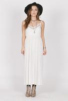 Raga Summer Romance Maxi Dress