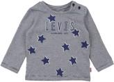 Levi's T-shirts - Item 12034401