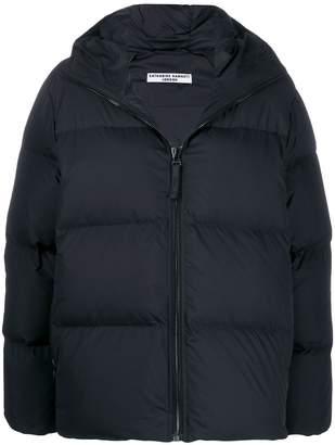 Katharine Hamnett Alistair puffer jacket