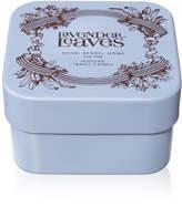 Henri Bendel Lavender Leaves Travel Candle