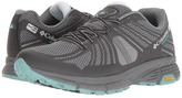 Columbia Mojave Trail Outdry Women's Running Shoes