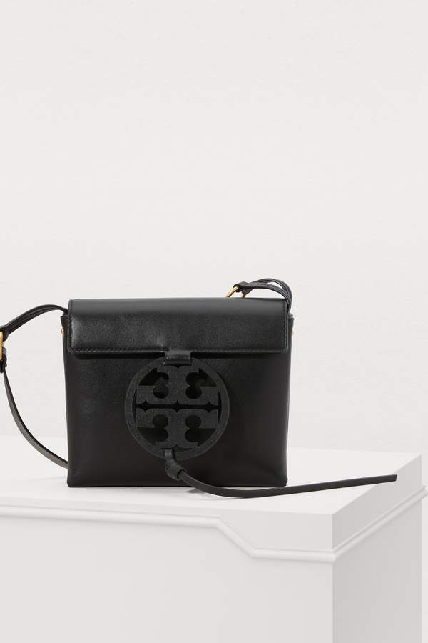 00611a531 Tory Burch Shoulder Bags - ShopStyle