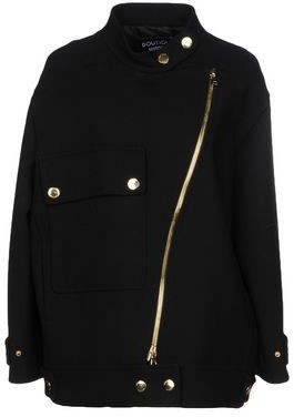 Boutique Moschino Jacket