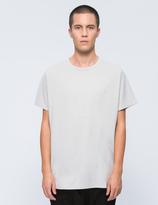 Lad Musician Regular S/S T-Shirt