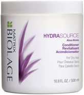 Biolage MATRIX Matrix Hydra Source Conditioner - 16.9 oz.