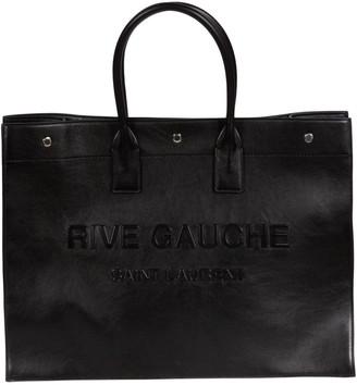 Saint Laurent Noe Shopper Bag